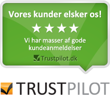 Se Outdoorsdirect på Trustpilot